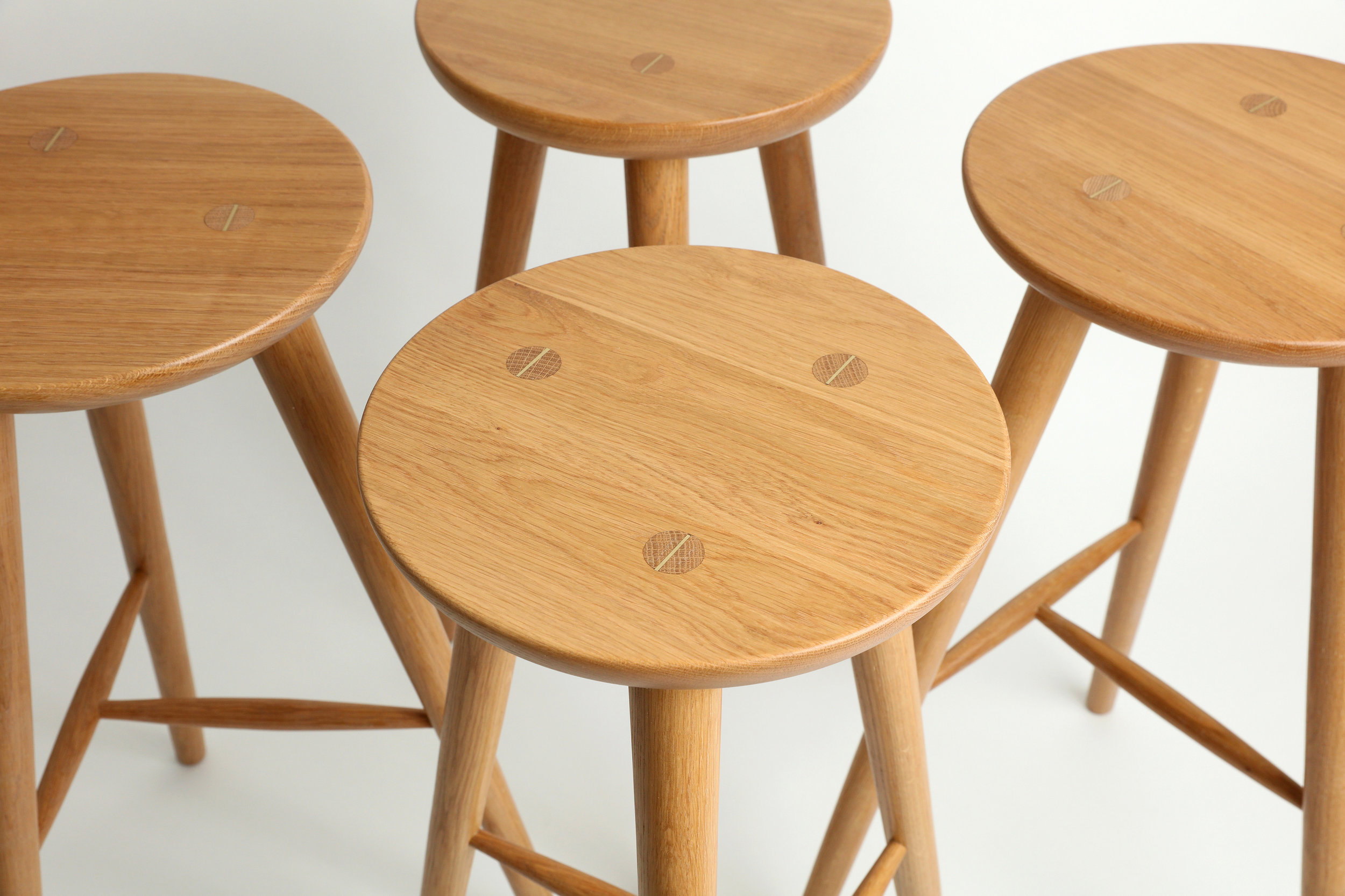 oak-brass-contemporary-minimal-bar-counter-stool.JPG