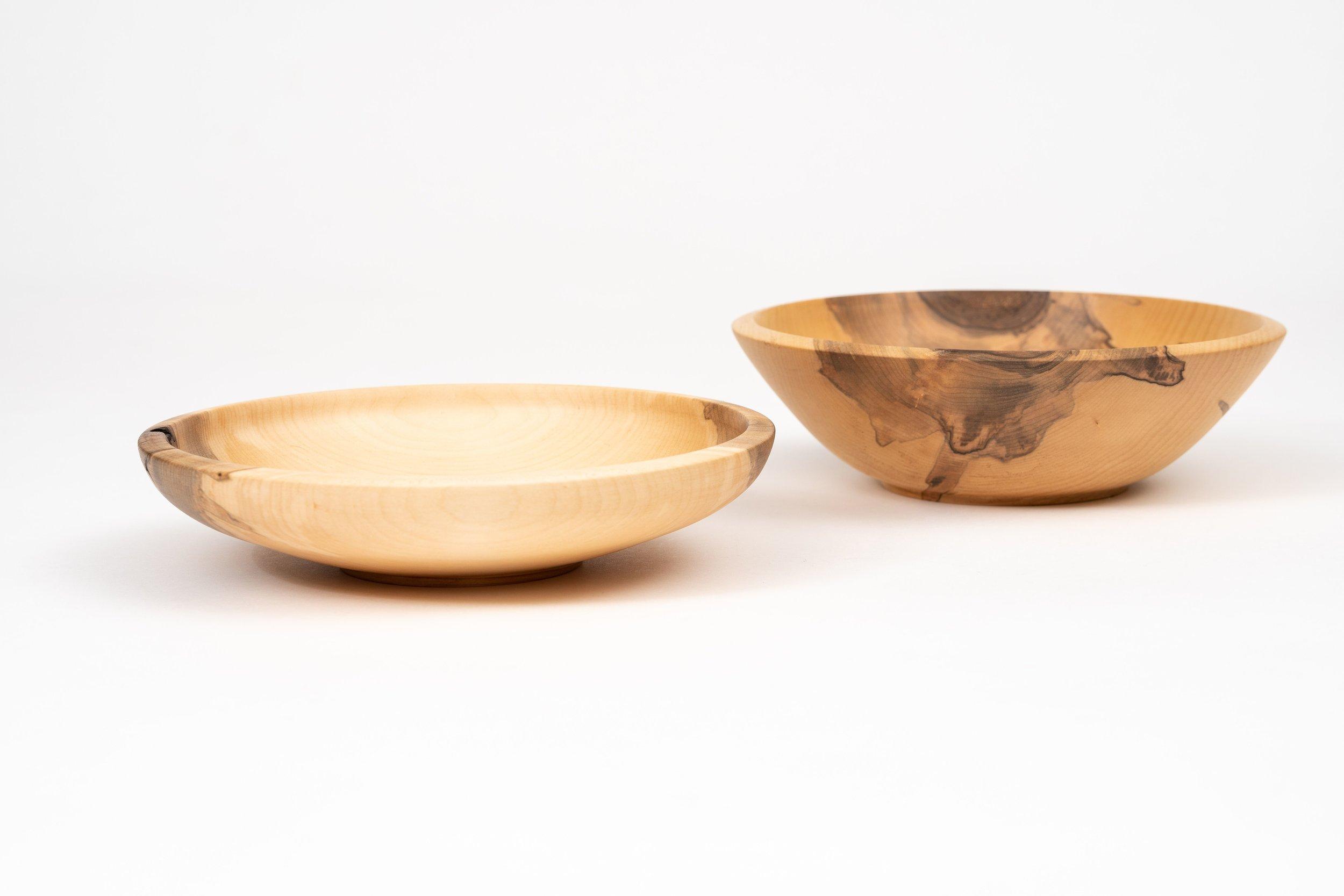 ambrosia-maple-wooden-bowl-dean-babin.jpeg