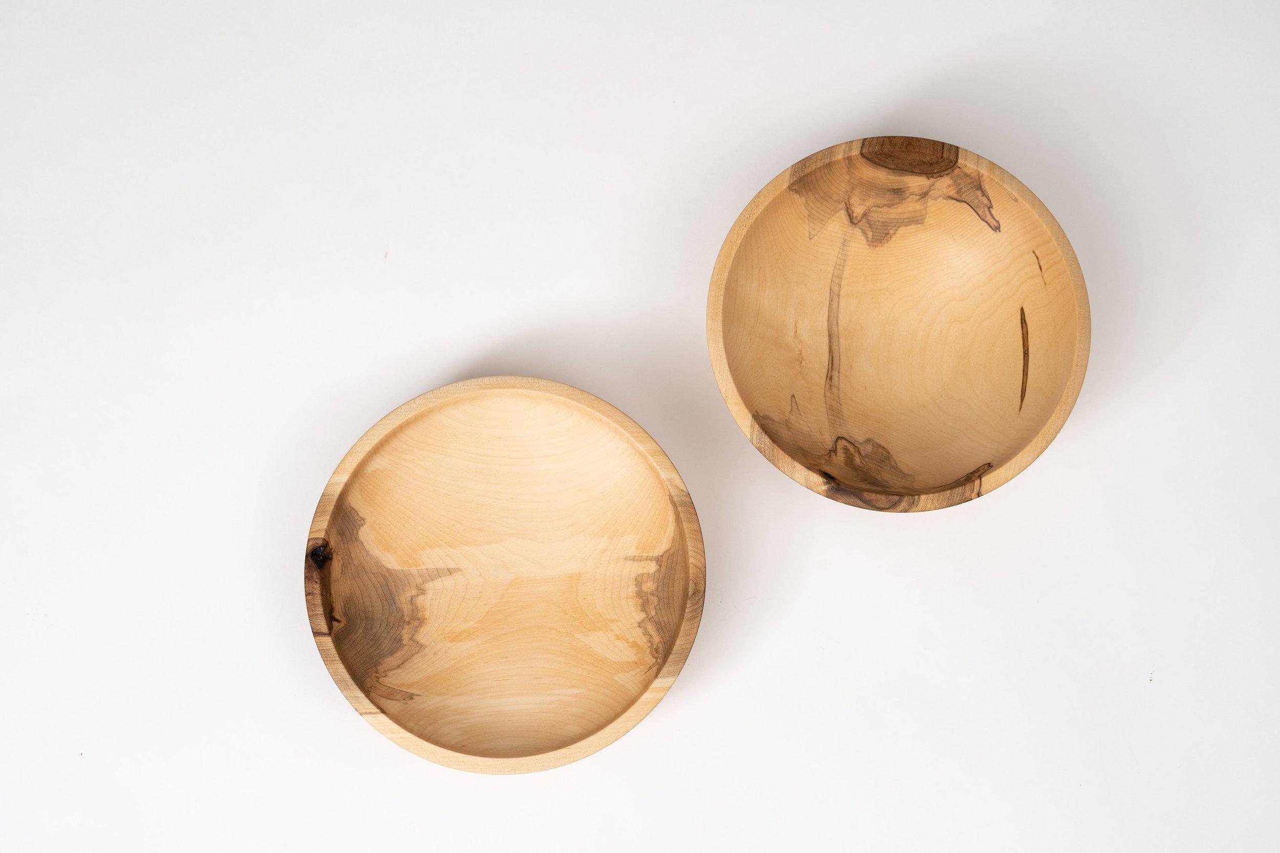 ambrosia-maple-wooden-bowls-handmade-dean-babin.jpeg