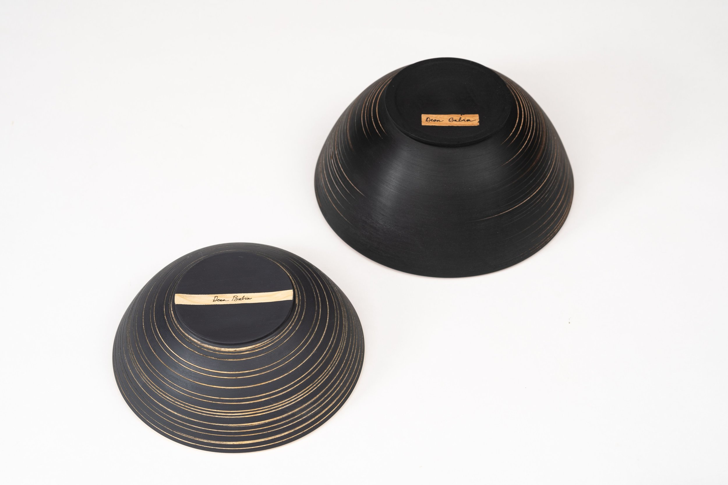 dean-babin-hand-crafted-ny-wooden-salad-bowls.jpeg
