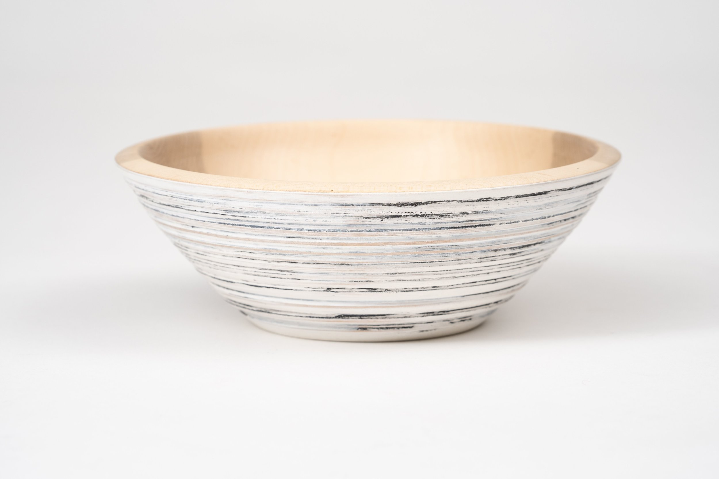 black-white-grey-modern-contemporary-salad-bowl-dean-babin.jpeg