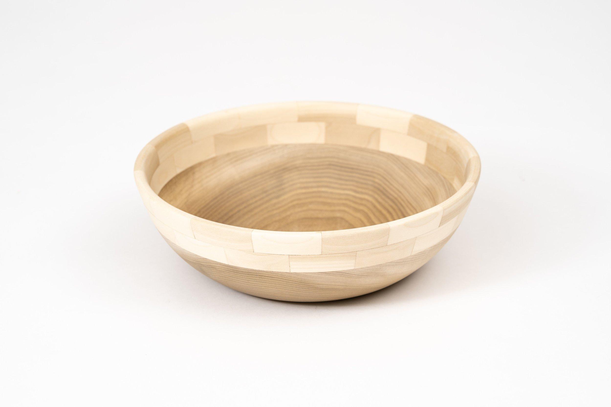 segmented-poplar-wooden-bowl-dean-babin