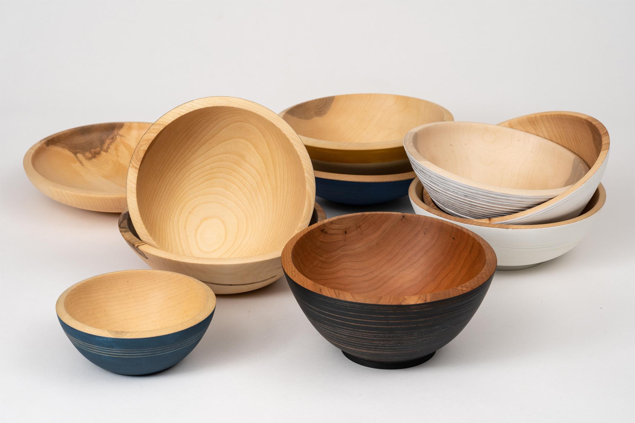 dean-babin-hand-crafted-wooden-bowls.jpeg