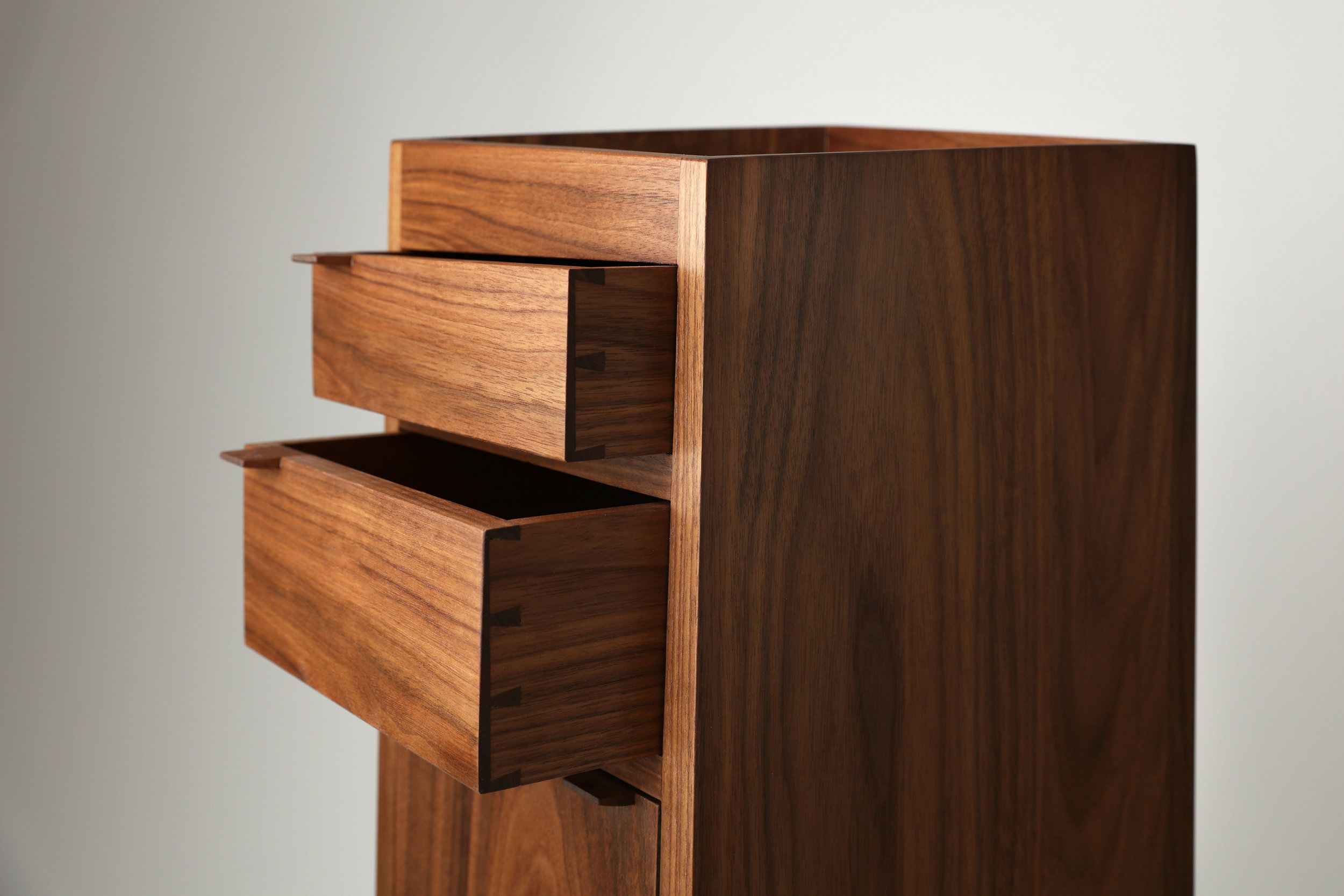 dovetailed-drawers-modern-night-stand-cabinet.jpg