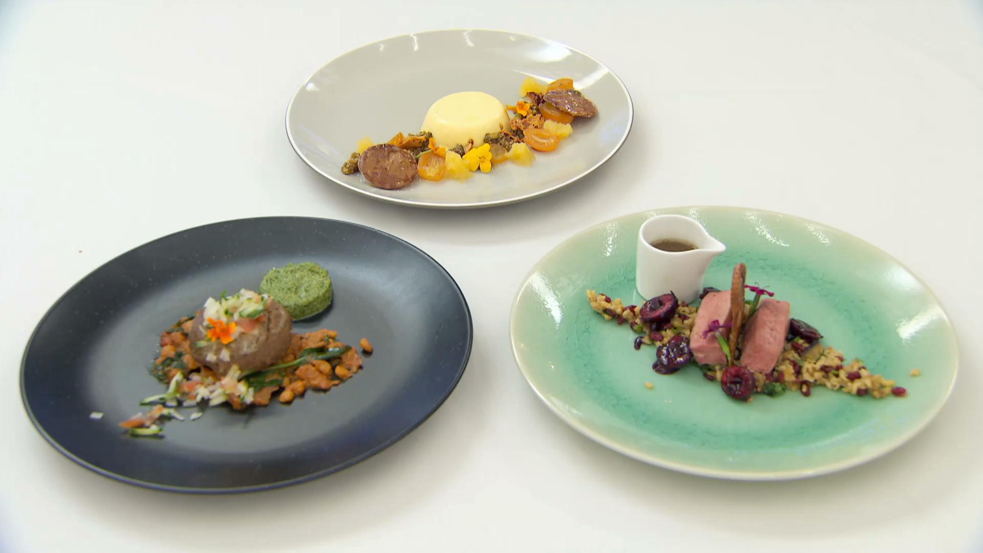 Saliha 3 dishes.jpg