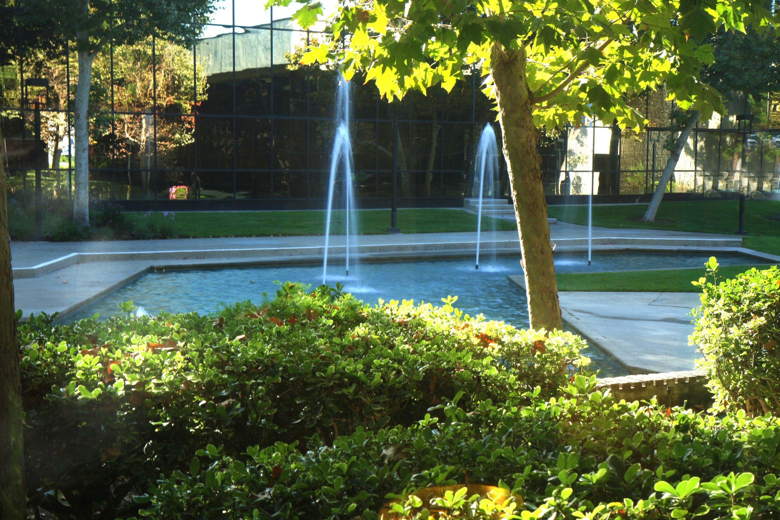 Large Fountain.jpg