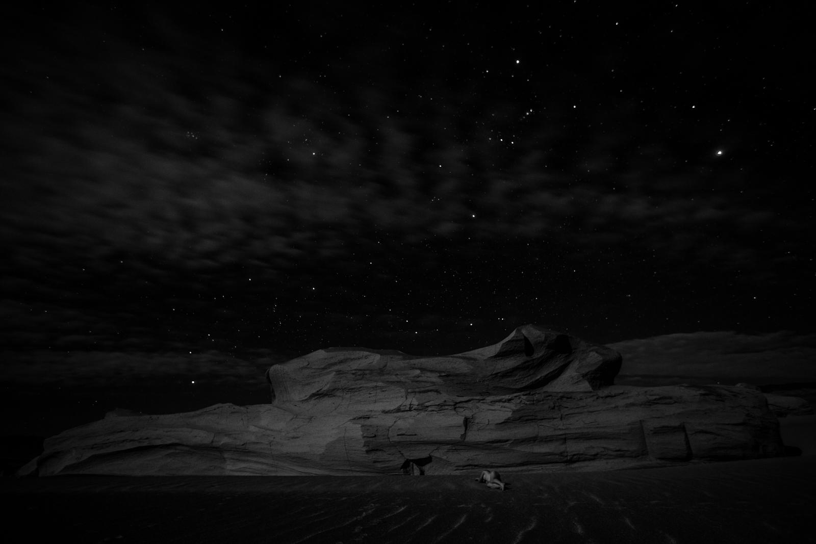 Essence - darkness I.jpg