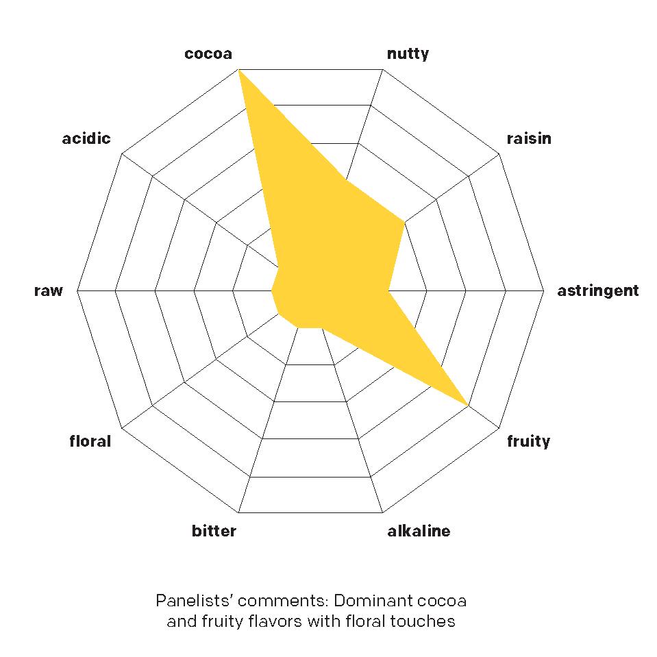 EnlivenCacao_flavor-profile_Page_2.png