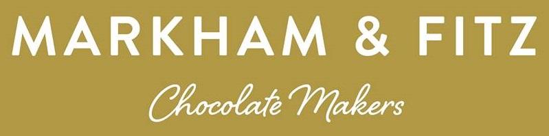 Markham and Fitz logo4.jpg