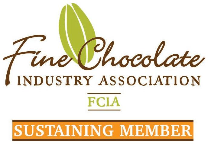 FCIA Sustaing Member.jpg