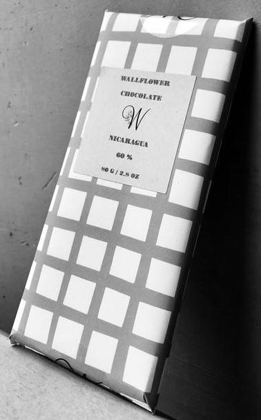 wallflower bar 2.jpg