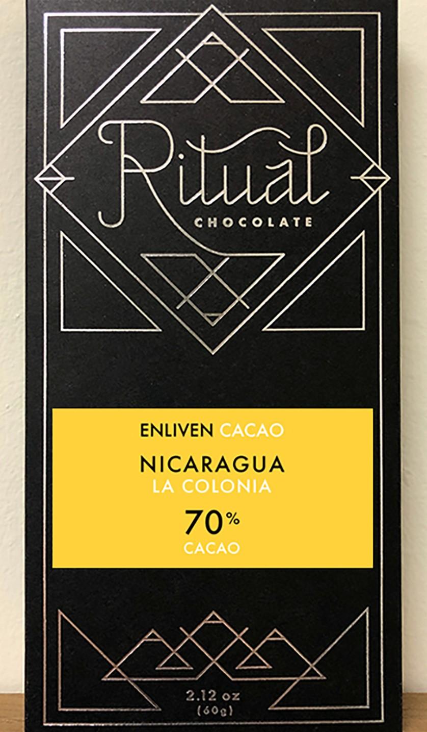 Ritual bar.jpg