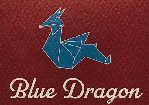 blue dragon logo 2.jpg