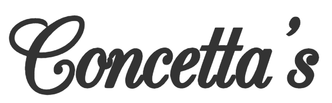 Concetta logo.PNG