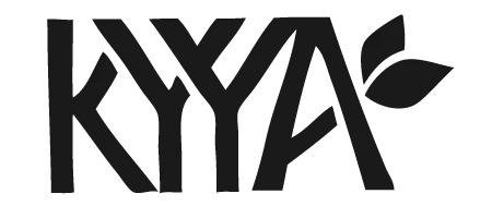 kyya logo.jpg