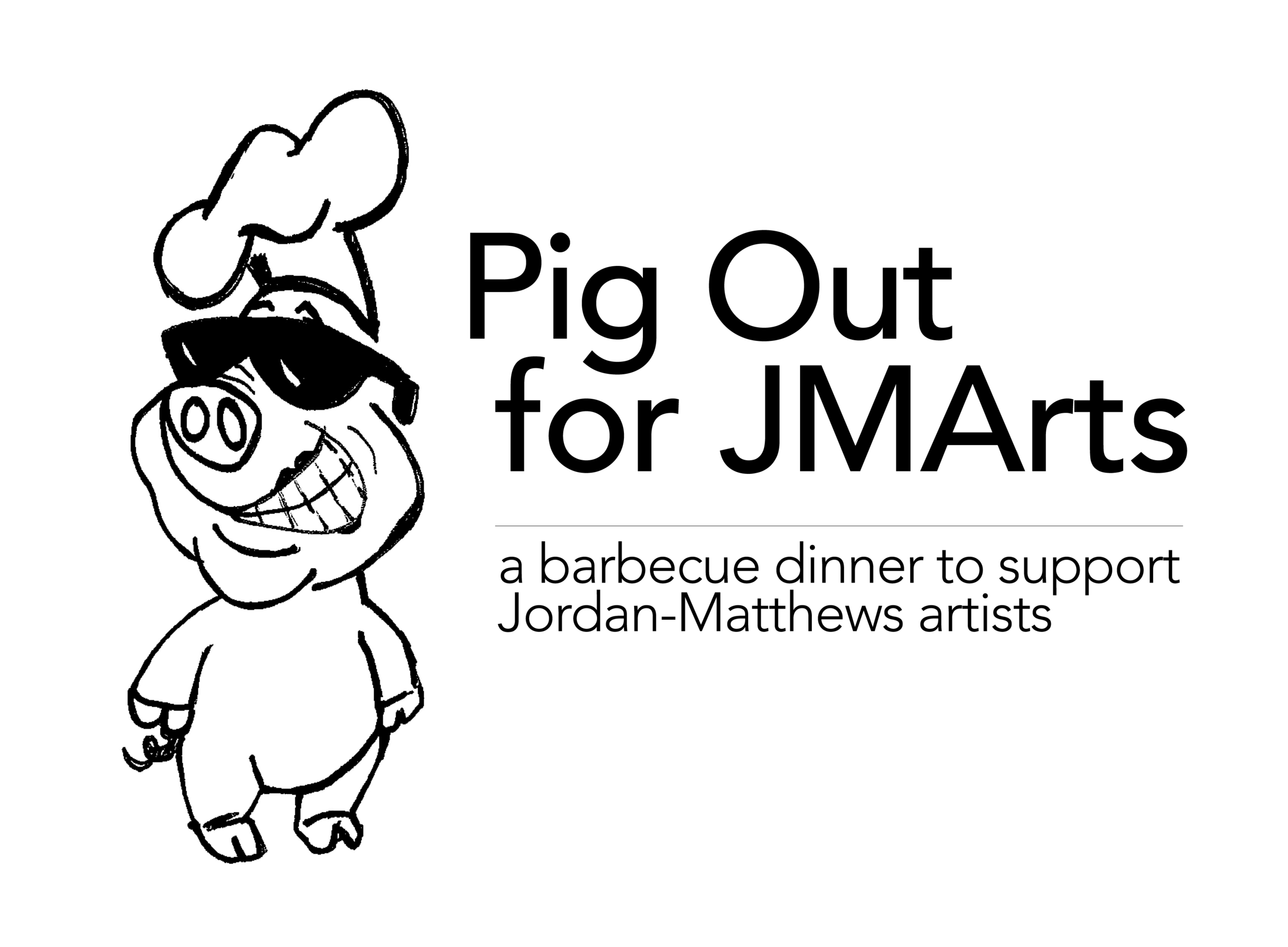 Pig-Out-Logo-with-title-only.png