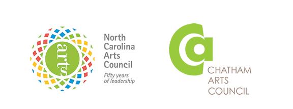 NCAC CAC Logos.png