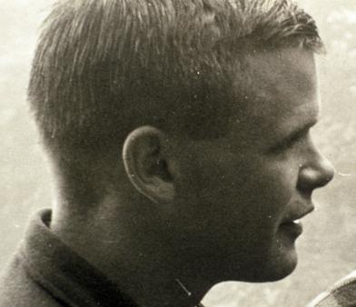 Peter Osborne Willauer