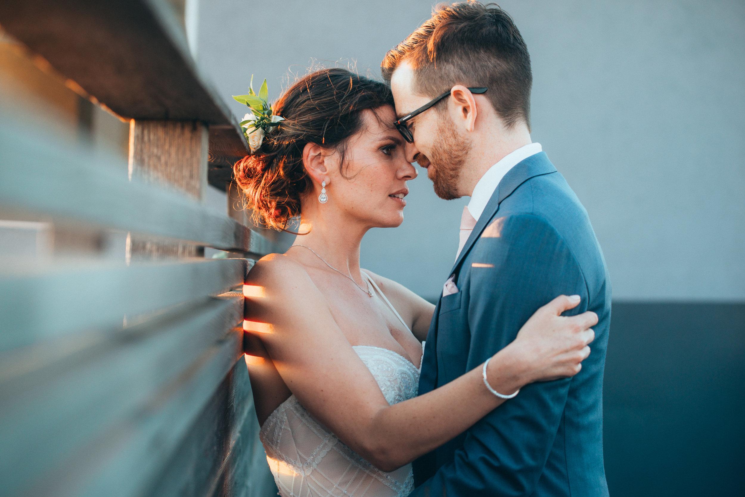 scandaleuse-weddings-toronto-the-burroughs