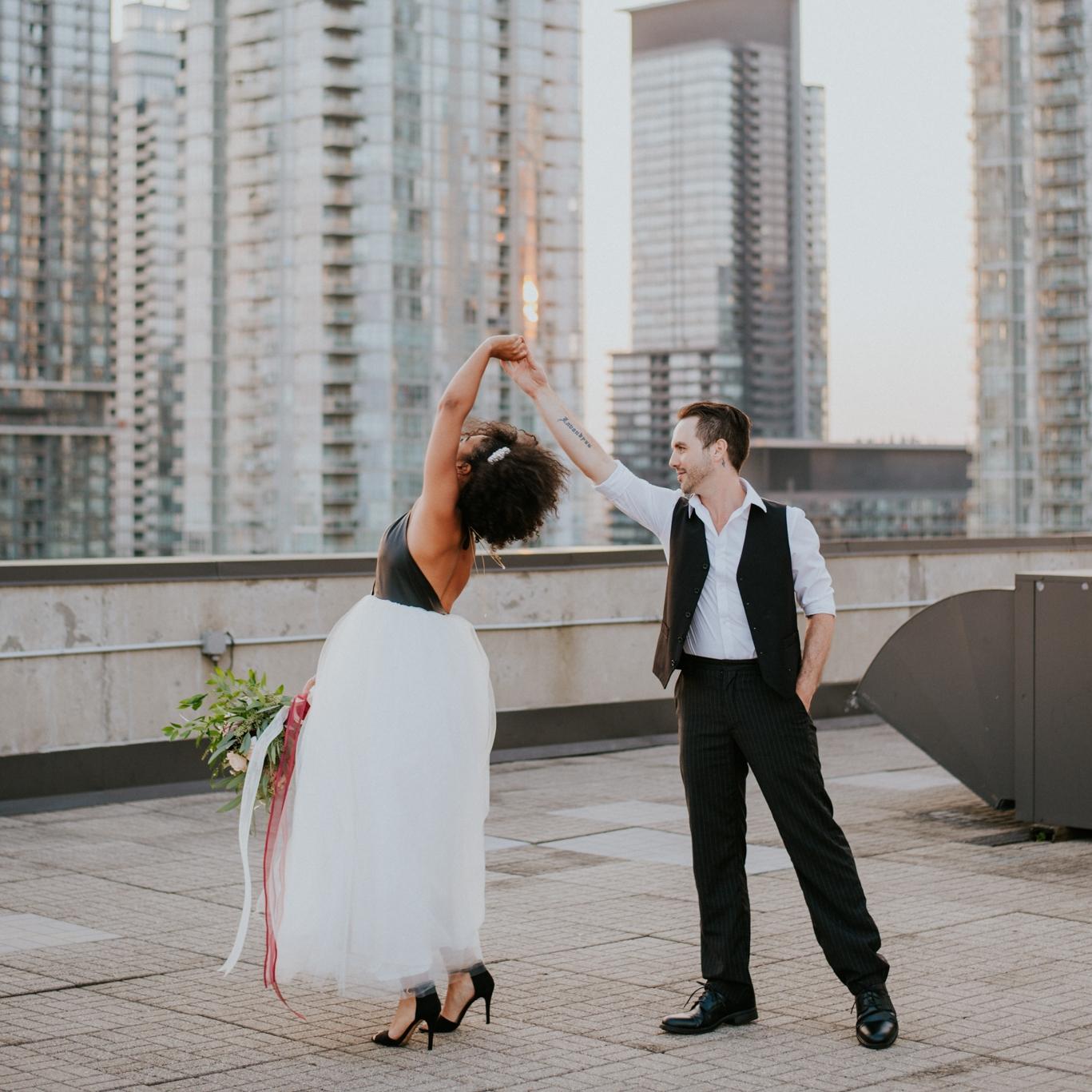 wedding-photography-toronto-demoiselle-photography-21.jpg