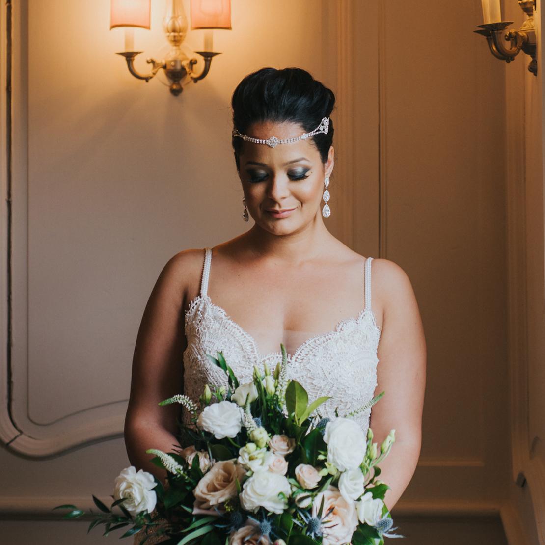 thumbnail-zarah-Wedding-photography-toronto-demoiselle-3.jpg