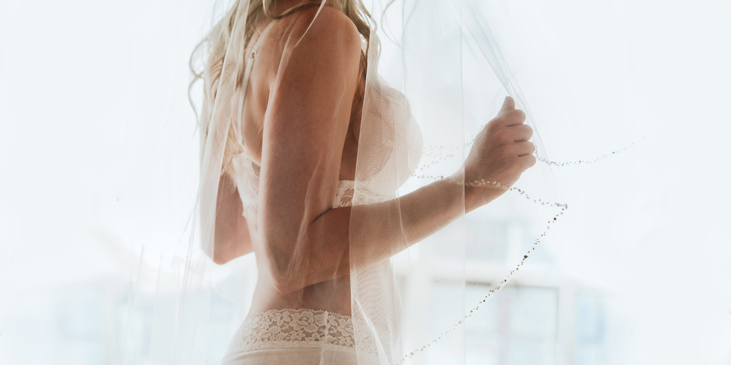 scandaleuse-photography-toronto-boudoir-52b.jpg