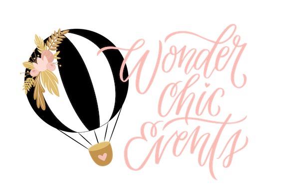 Wonder-chic-event-partners.png