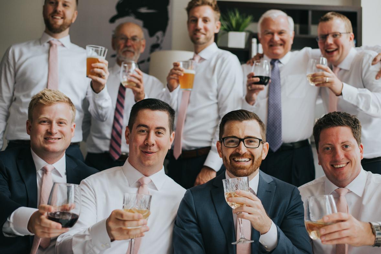 J&E-The-Burroughs-Toronto-wedding-photography-scandaleuse-3.jpg