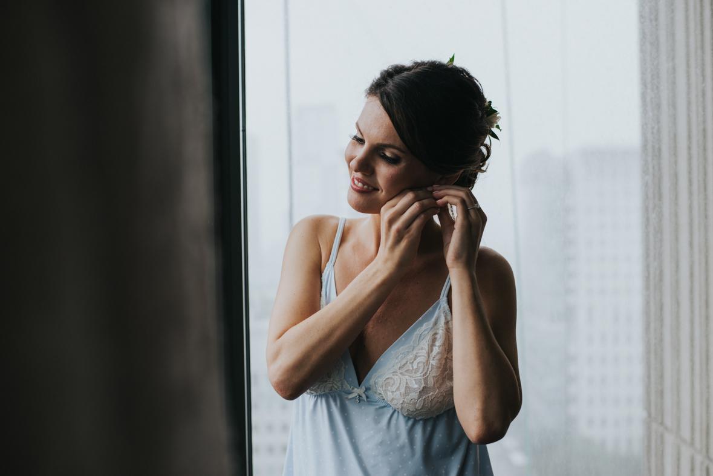 J&E-The-Burroughs-Toronto-wedding-photography-scandaleuse-5.jpg