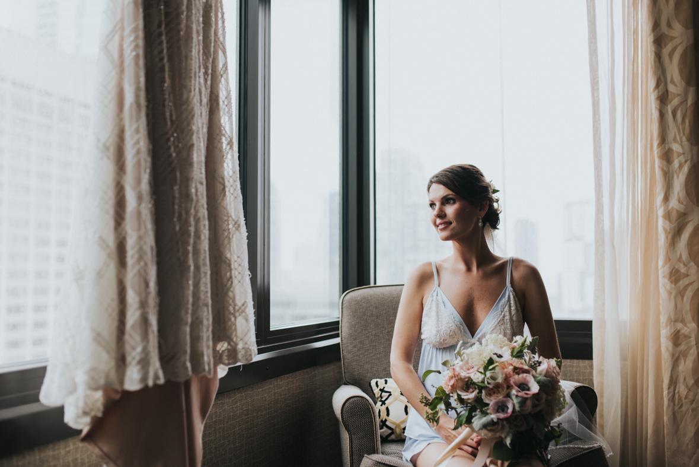 J&E-The-Burroughs-Toronto-wedding-photography-scandaleuse-6.jpg