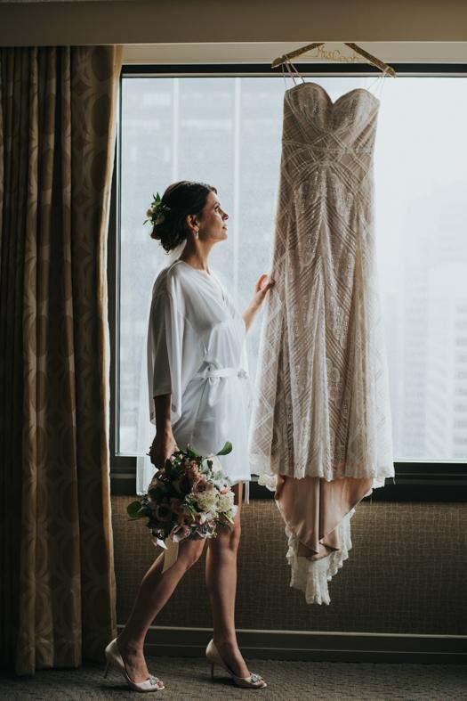 J&E-The-Burroughs-Toronto-wedding-photography-scandaleuse-7.jpg