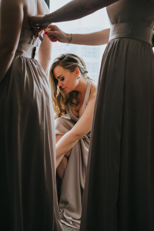 J&E-The-Burroughs-Toronto-wedding-photography-scandaleuse-9.jpg