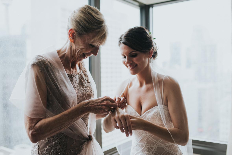 J&E-The-Burroughs-Toronto-wedding-photography-scandaleuse-11.jpg