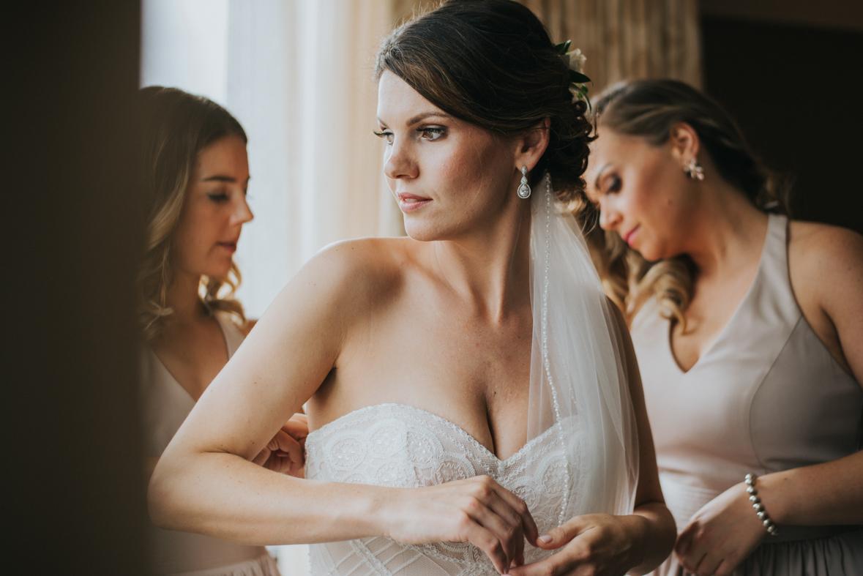 J&E-The-Burroughs-Toronto-wedding-photography-scandaleuse-10.jpg
