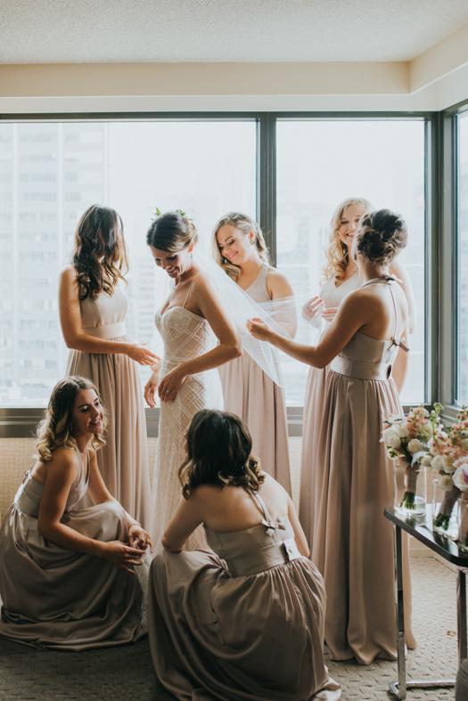 J&E-The-Burroughs-Toronto-wedding-photography-scandaleuse-12.jpg