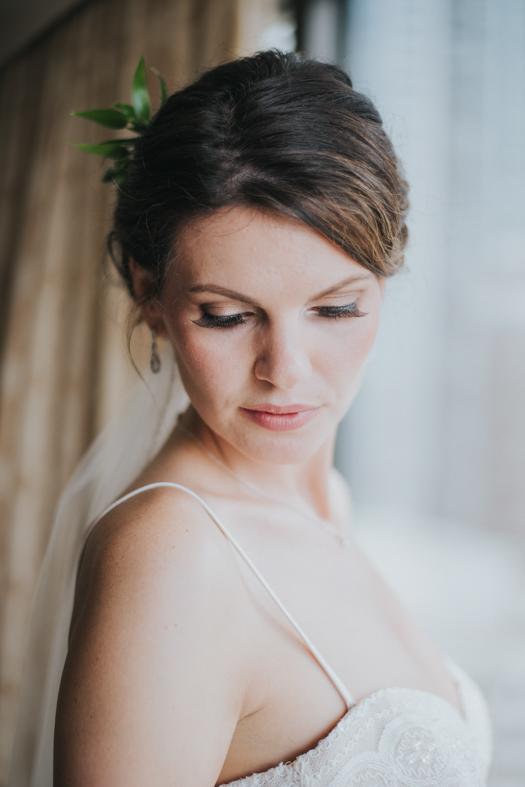 J&E-The-Burroughs-Toronto-wedding-photography-scandaleuse-13.jpg