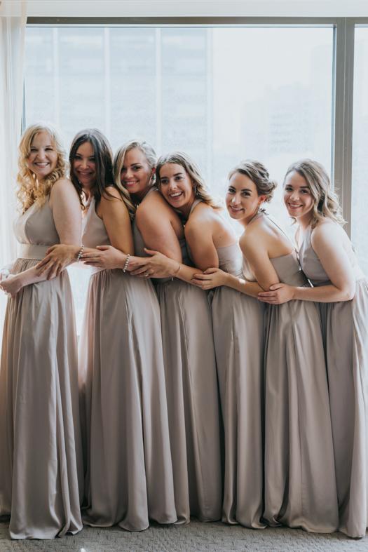 J&E-The-Burroughs-Toronto-wedding-photography-scandaleuse-15.jpg