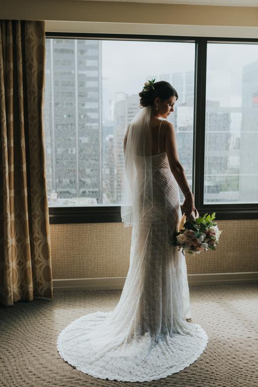 J&E-The-Burroughs-Toronto-wedding-photography-scandaleuse-14.jpg