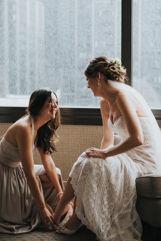J&E-The-Burroughs-Toronto-wedding-photography-scandaleuse-17.jpg