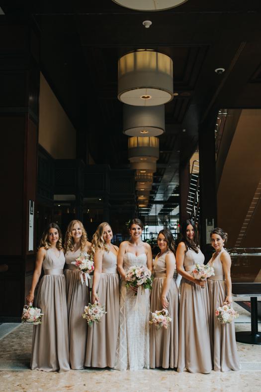 J&E-The-Burroughs-Toronto-wedding-photography-scandaleuse-18.jpg