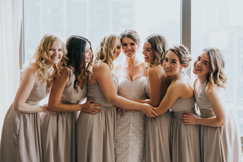 J&E-The-Burroughs-Toronto-wedding-photography-scandaleuse-16.jpg