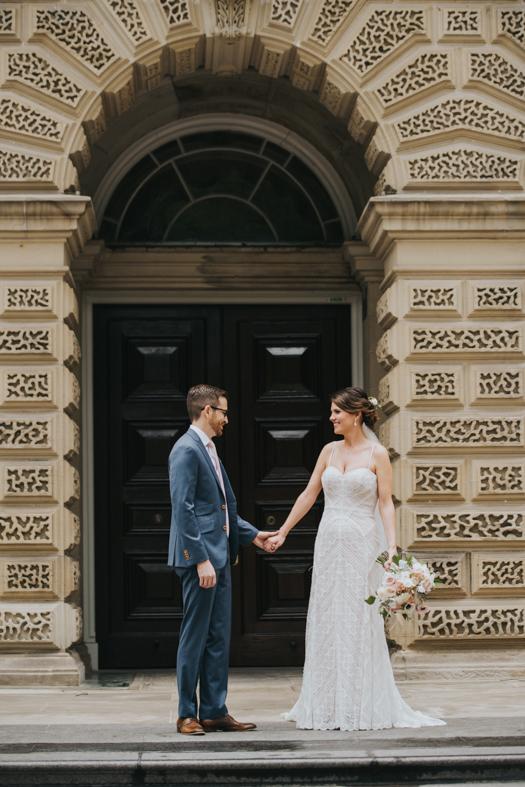 J&E-The-Burroughs-Toronto-wedding-photography-scandaleuse-19.jpg