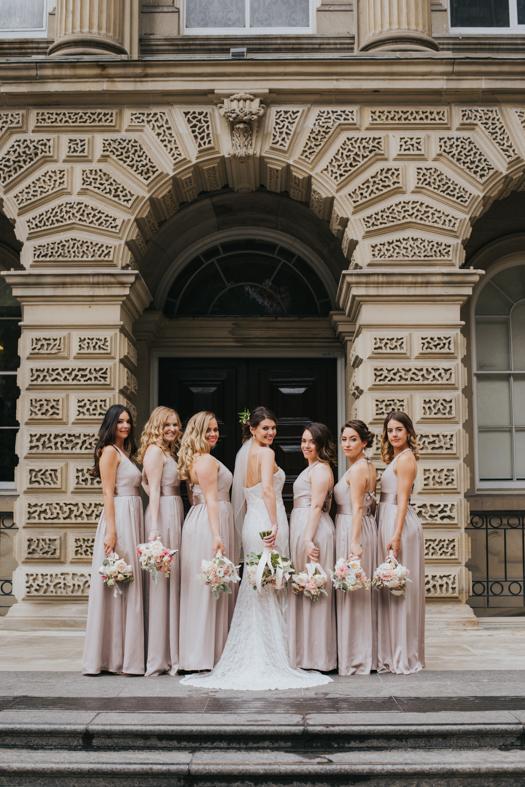 J&E-The-Burroughs-Toronto-wedding-photography-scandaleuse-20.jpg