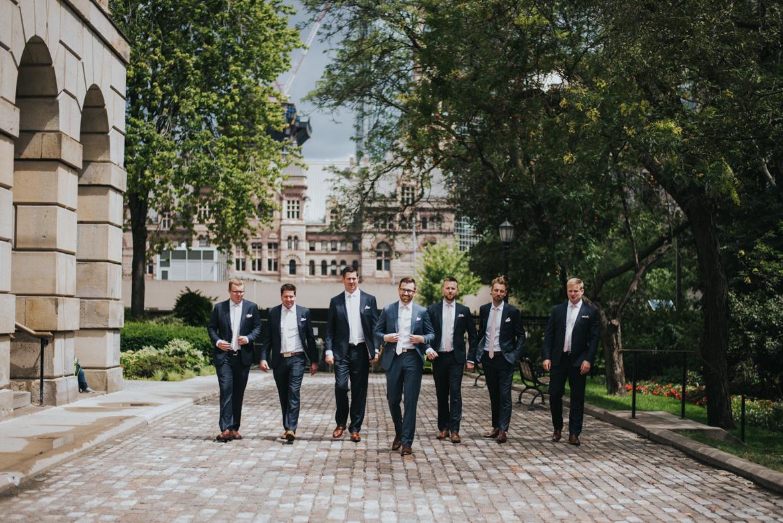 J&E-The-Burroughs-Toronto-wedding-photography-scandaleuse-23.jpg