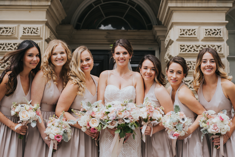 J&E-The-Burroughs-Toronto-wedding-photography-scandaleuse-22.jpg
