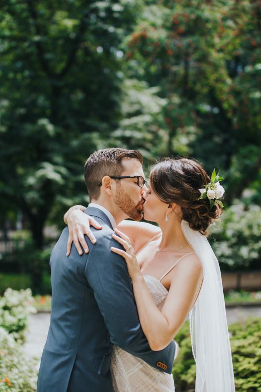 J&E-The-Burroughs-Toronto-wedding-photography-scandaleuse-26.jpg