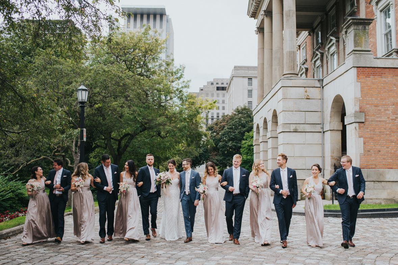 J&E-The-Burroughs-Toronto-wedding-photography-scandaleuse-25.jpg