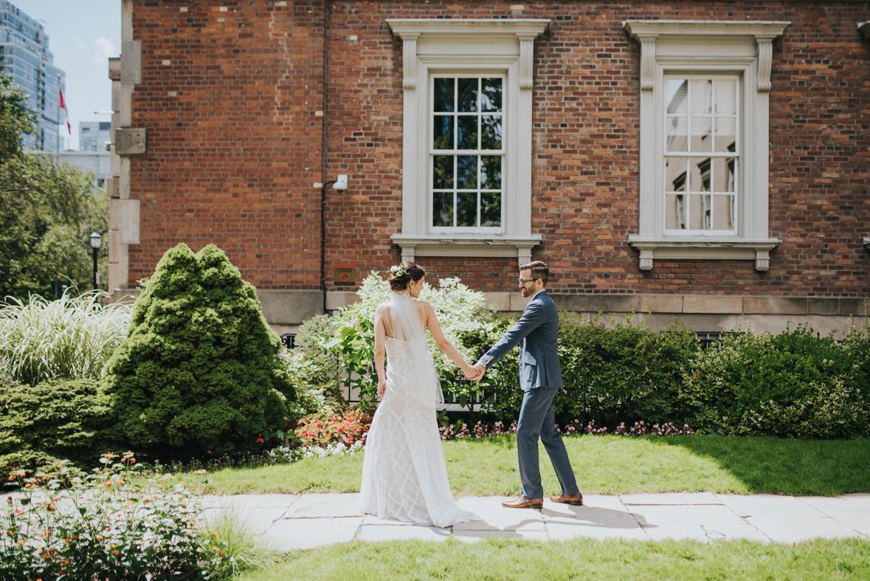 J&E-The-Burroughs-Toronto-wedding-photography-scandaleuse-27.jpg