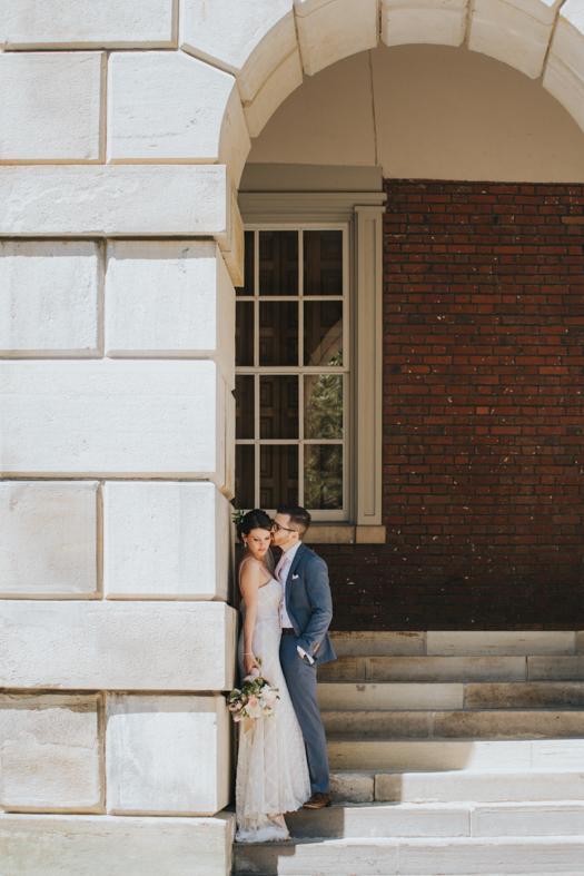 J&E-The-Burroughs-Toronto-wedding-photography-scandaleuse-28.jpg