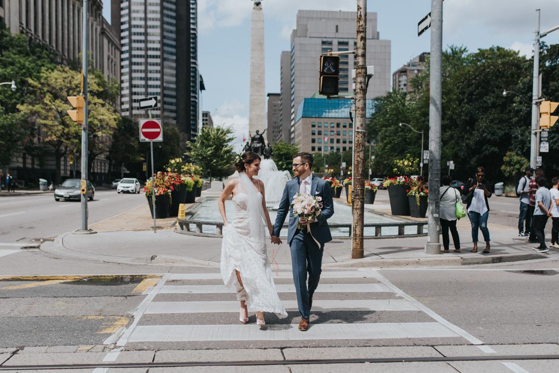 J&E-The-Burroughs-Toronto-wedding-photography-scandaleuse-30.jpg